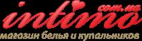 Intimo.com.ua Итальянское белье с 2002 года
