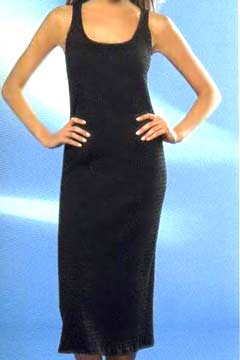 Пляжное платье Triumph, Германия Luxury Curves фото