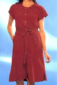 Пляжное платье Triumph, Германия Shape 82816 фото