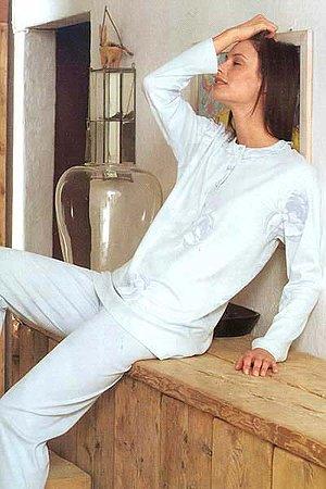 Пижама Linclalor, Италия 92211 фото