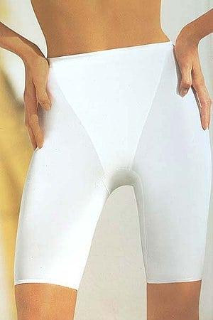 Корректирующие шорты Lilly, Румыния 8427 фото