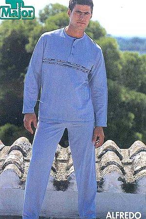 Пижама  Alfredo фото