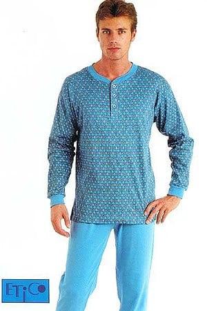 Пижама  Etico фото