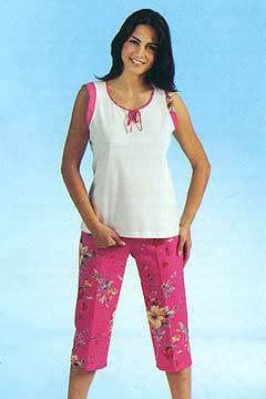 Пижама  Drimland фото