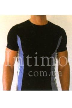 Мужская футболка UDY, Испания 3023 фото