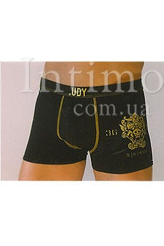 Мужские трусы boxer UDY, Испания 841 фото