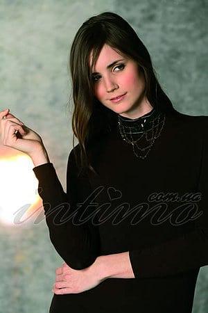Кофточка с длинными рукавами Monella, Италия 3792 фото