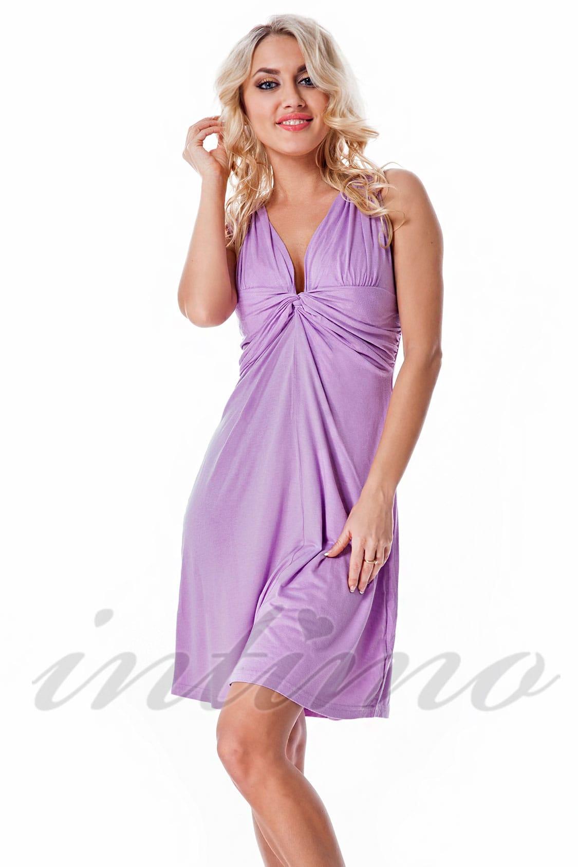 Платья Италия Купить