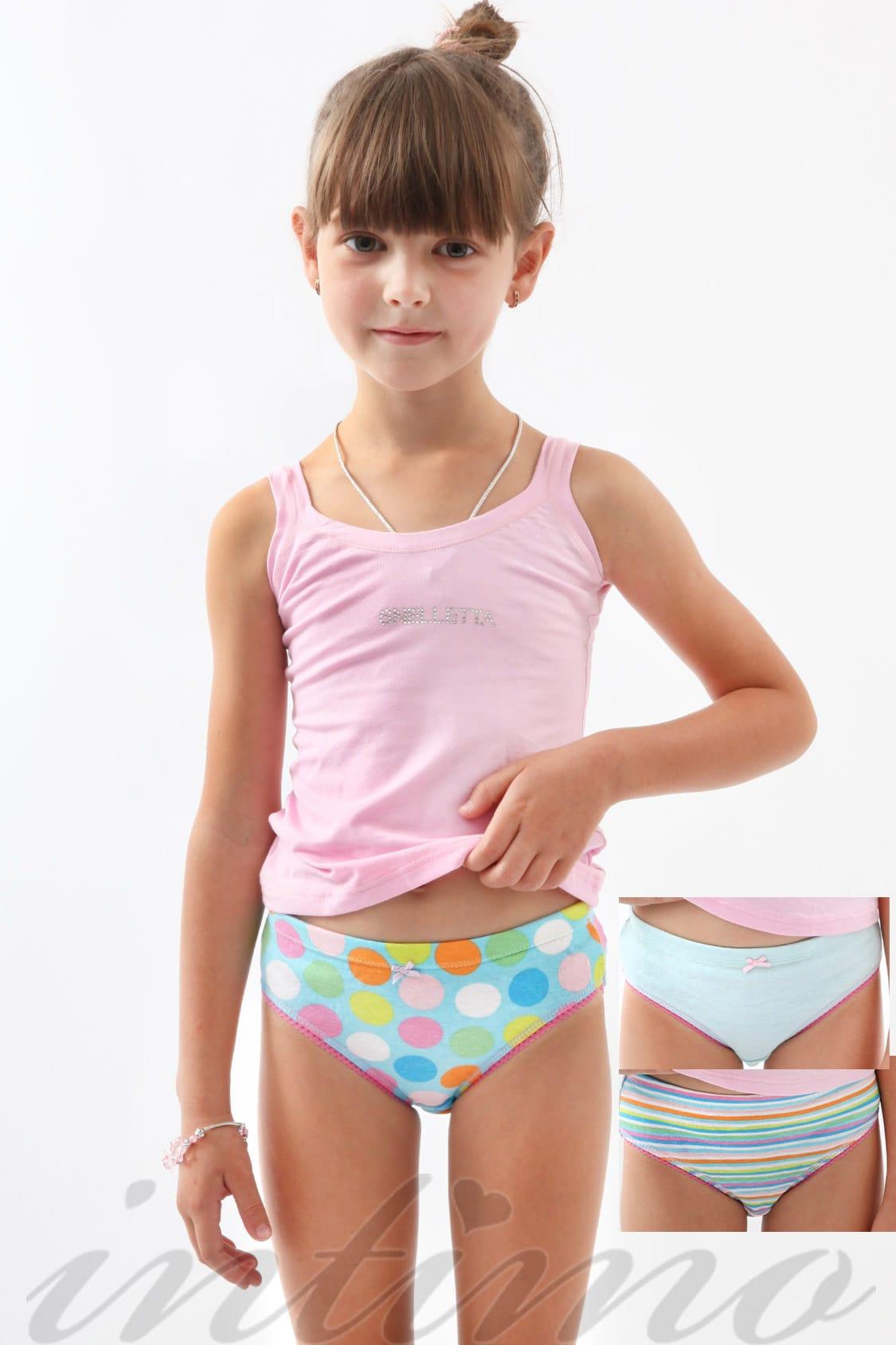 Девочки вес трусиков фото 351-916