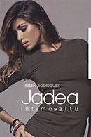 Джемпер Jadea, Италия 4055 фото