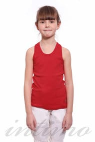 Children's T-shirt, cotton