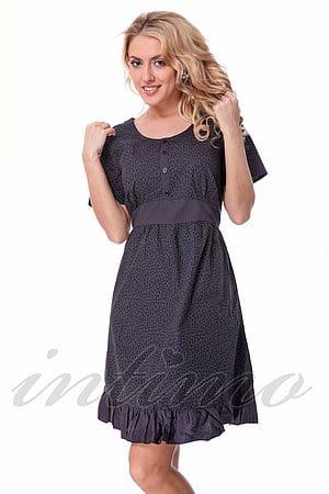 домашнее платье доставка