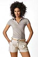 Женские шорты Marc & Andre, Франция LS14-05 фото
