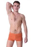 Мужские плавки шорты Oxyde, Италия 847708 фото