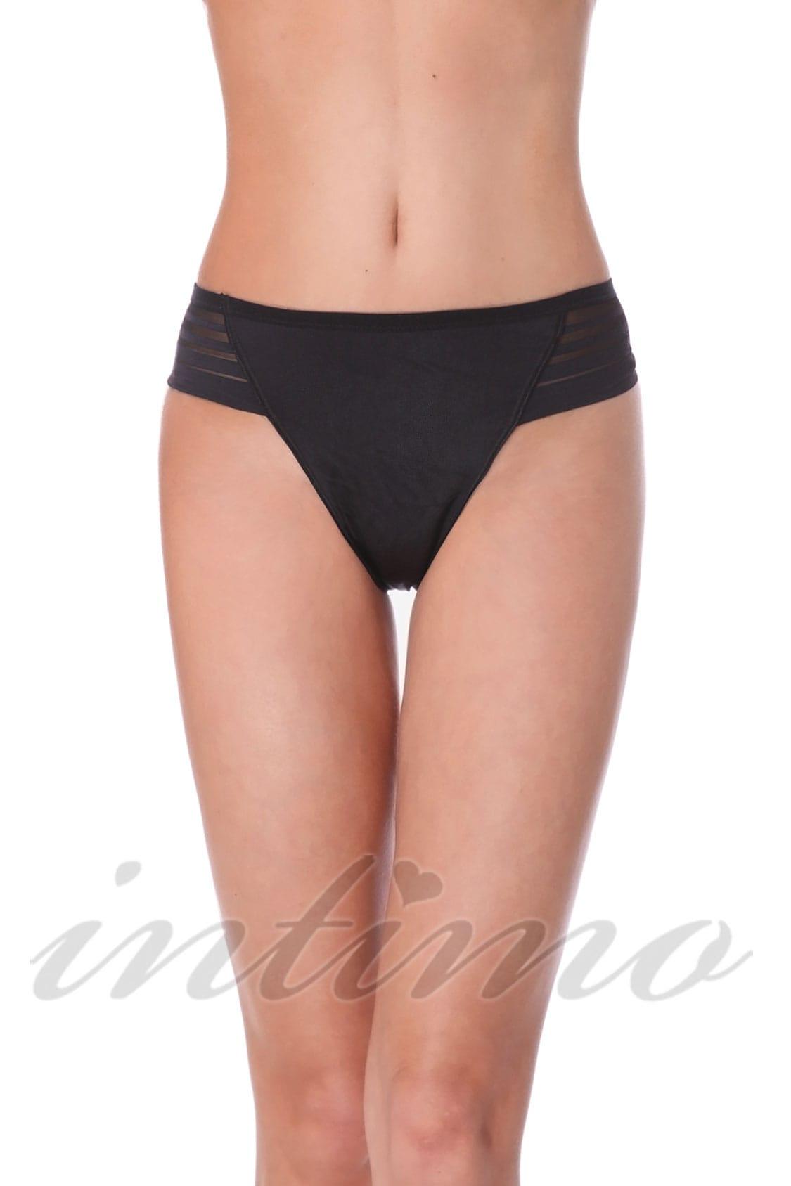Thong panties Intimo 6454 (26191) price in Kiev, panties ...