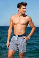 Мужские шорты, пляжные Panos Emporio, Швеция Ikaros фото