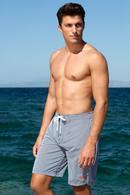 Мужские шорты, пляжные Panos Emporio, Швеция Odysseus фото