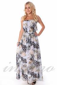 Пляжне плаття