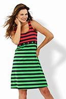 Платье, хлопок Massana, Испания L147269 фото