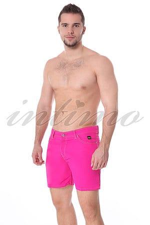 Мужские шорты, пляжные Aqaba, Италия AQA144 фото