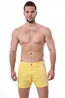 Мужские шорты, пляжные Aqaba, Италия AQA133 фото