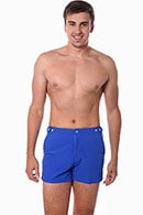 Мужские шорты, пляжные Panos Emporio, Швеция Sokrates фото