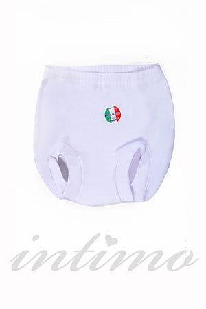 Детские трусики, хлопок Bambibel, Италия 993691 фото