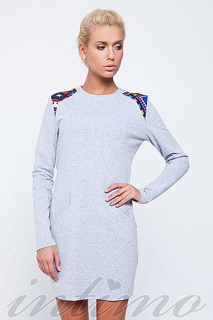 Платье Nenka, Украина N130 фото