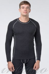 Sweater men, viscose