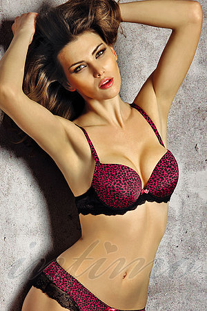 Jolidon Lingerie Autumn Winter Stufferdb 1