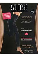 Моделирующие леггинсы, 100 den Sveltesse, Франция Legging фото