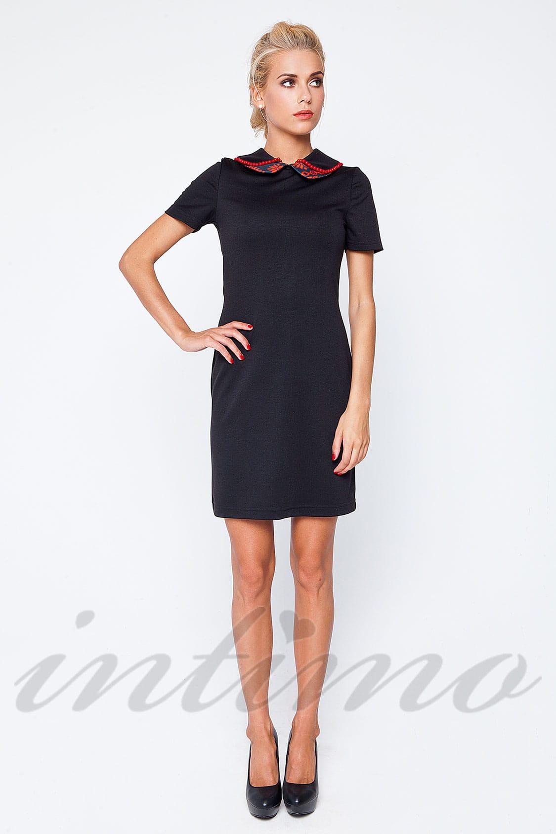 Купить женскую одежду из вискозы в интернет магазине