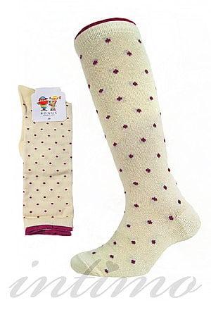 Детские носочки, хлопок Bonus, Украина 2276 фото