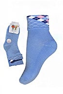 Детские носочки, хлопок Bonus, Украина 2139 фото