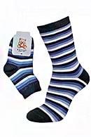 Детские носочки, хлопок Bonus, Украина 2032 фото