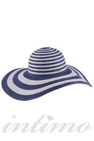 Пляжна капелюх