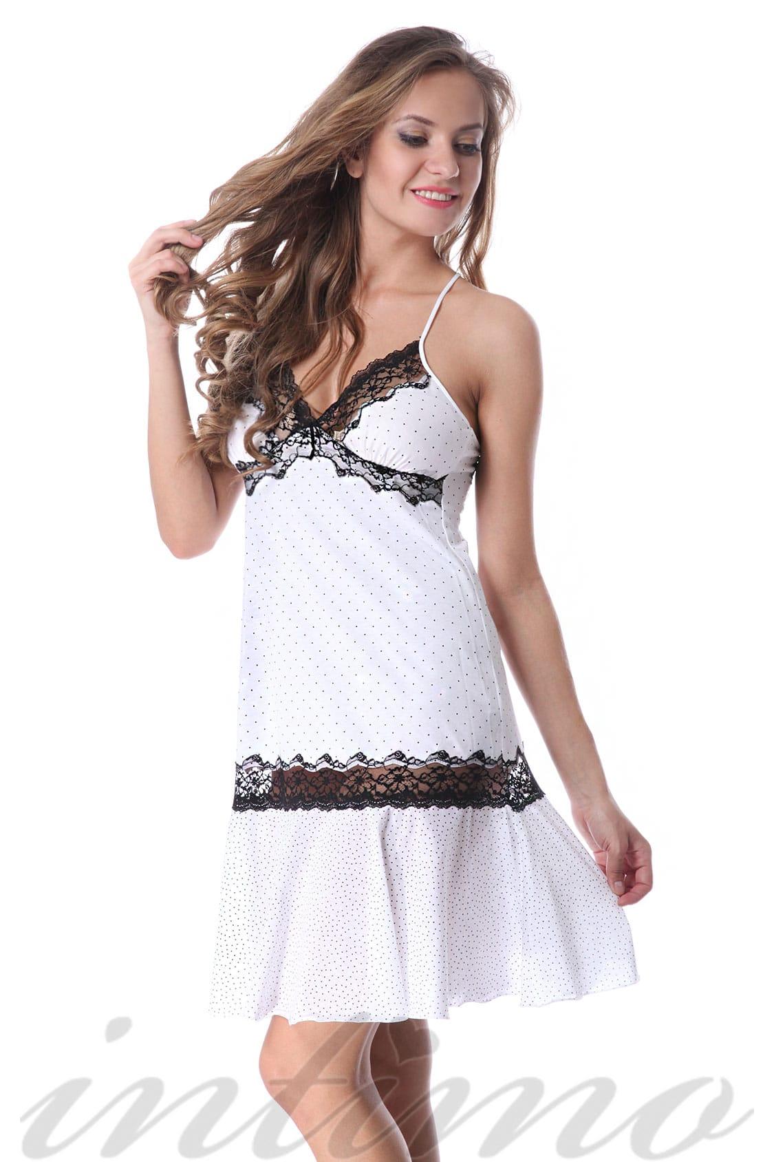32606 блузка