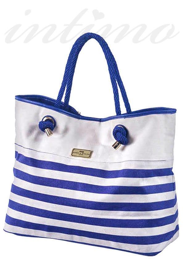 ce8c26f059f7 Пляжная сумка Marc & Andre BA15-03, 33039 - купить по выгодным ценам ...