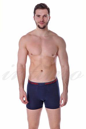 Трусы мужские boxer, хлопок Pierre Cardin, Италия BXE90JB фото