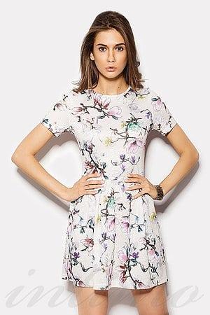 Платье Cardo, Украина Magnolia фото