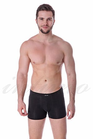 Трусы мужские boxer, хлопок Pierre Cardin, Италия BXR90JB фото