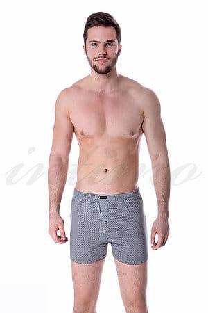 Трусы мужские boxer, хлопок Pierre Cardin, Италия BXS24ME фото