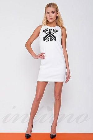 Платье Nenka, Украина N154 фото