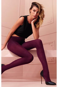 Tights, 80 den