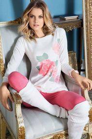 Pyjamas for women