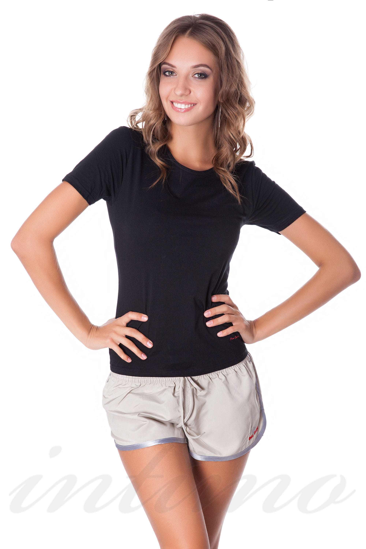 Пляжная одежда шорты женские купить