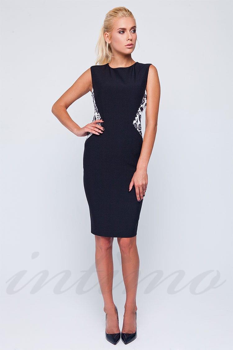 c8647e356f556f Сукня, віскоза Nenka N189, 36620 - купити за вигідними цінами в ...
