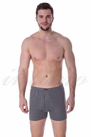 Трусы мужские boxer, хлопок Pierre Cardin, Италия BXS21ME фото