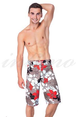 Мужские шорты, пляжные Jolidon, Румыния B348I фото