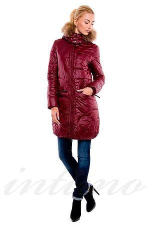 Пальто MR520, Украина MR20002 фото